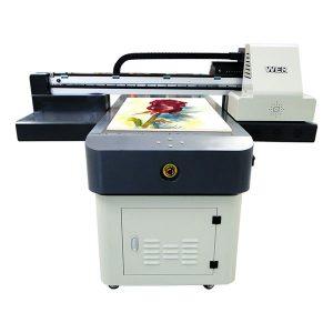پرینتر جوهر افشان یونیورسال led a2 printer uv flatbed
