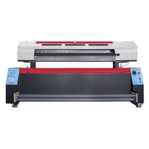 پرینتر چاپی پرینتر پرینت مستقیم پرینتر 1.8m wer ep1802t پرینتر