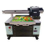 چاپگر تبلت u2 u2 برای فلزی / مورد تلفن / شیشه / قلم / لیوان