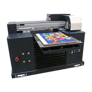 آنلاین بهترین دستگاه چاپ موردی تلفن همراه را خریداری کنید