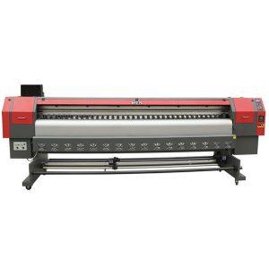 چاپگر بزرگ فرمت با سر اپسون dx5