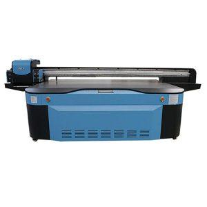 چاپگر dtg fb-2513r uv led printer برای چوب