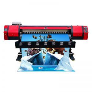بهترین ماشین آلات چاپ سلیمانته قیمت پایدار بهترین قیمت برای EW1802